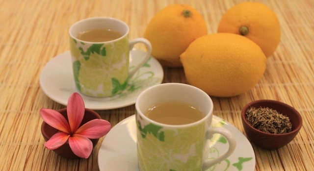 Source: http://goodyfoodies.blogspot.com/2012/10/recipe-natural-cough-control-tea.html